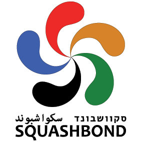 squashbond logo